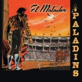 covers/440/el_matador_885233.jpg