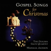 covers/440/gospel_songs_for_christma_883146.jpg