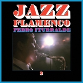 covers/440/jazz_flamenco_2_reissue_12in_883127.jpg
