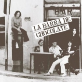 covers/440/la_barra_de_chocolate_883638.jpg