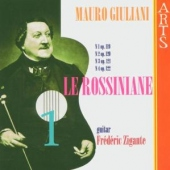 covers/440/le_rossiniane_vol1_882389.jpg