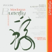 covers/440/madama_butterfly_885601.jpg