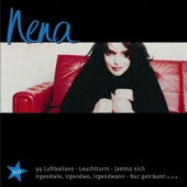 covers/440/nena_star_boulevard_884853.jpg