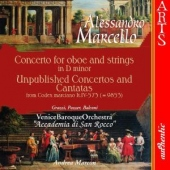 covers/440/oboe_concerto_in_d_minor_884160.jpg
