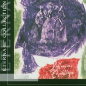 covers/440/offenbachhoffmanns_erzae_885027.jpg