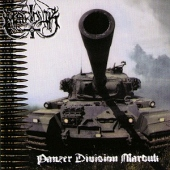 covers/440/panzer_division_marduk_884170.jpg