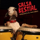 covers/440/salsa_bestial_885082.jpg