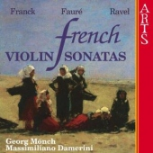 covers/440/sonata_for_violin_and_piano_882180.jpg