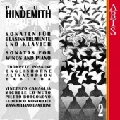 covers/440/sonatas_for_winds_882725.jpg