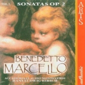 covers/440/sonatas_op2_vol1_884161.jpg