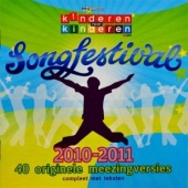 covers/440/songfestival_2010_2011_883482.jpg