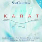 covers/440/starcollection_883384.jpg
