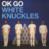 covers/440/white_knockles_12in_885038.jpg