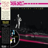 covers/440/xrated_fairy_lpcd_12in_882674.jpg