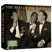 covers/441/best_of_the_rat_pack_885715.jpg