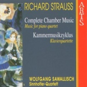covers/441/complet_chamber_music_886753.jpg