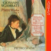 covers/441/complete_piano_works_886187.jpg