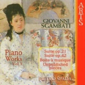 covers/441/complete_piano_works_886189.jpg