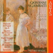 covers/441/complete_piano_works_vol_886186.jpg