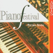 covers/441/piano_festival_886578.jpg