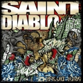 covers/441/saint_diablo_886049.jpg