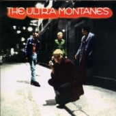 covers/441/ultra_montanes_10tr_887299.jpg