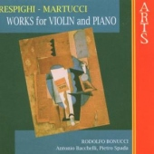 covers/441/works_vor_violin_and_piano_885822.jpg