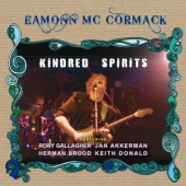 covers/442/kindred_spirits_783871.jpg