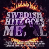 covers/442/swedish_hitz_goes_metal_784099.jpg