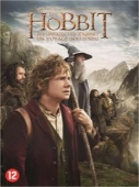 covers/443/hobbit_pt1_766810.jpg