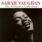 covers/445/definitive_collection_888119.jpg