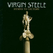 covers/445/hymns_to_victory_888169.jpg