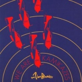 covers/445/we_are_kamikazes_aiming_888199.jpg