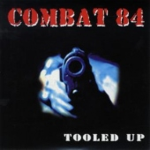 covers/446/7tooled_up_12in_890185.jpg
