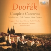covers/446/complete_concertos_891190.jpg