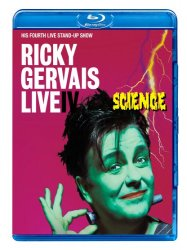 covers/446/live_iv_science_936143.jpg