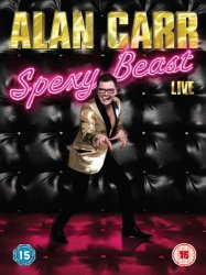 covers/446/spexy_beast_935127.jpg