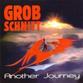 covers/447/another_journey_ep_892062.jpg