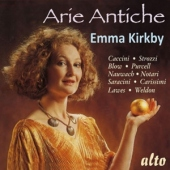 covers/447/arie_antiche_893177.jpg