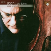 covers/447/bach_cello_solo_suites_893553.jpg