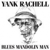 covers/447/blues_mandolin_man_895512.jpg