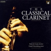 covers/447/classical_clarinet_892002.jpg