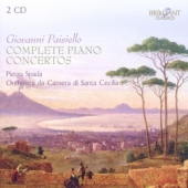 covers/447/complete_piano_concertos_895015.jpg