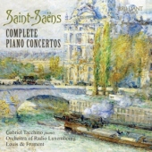 covers/447/complete_piano_concertos_895905.jpg