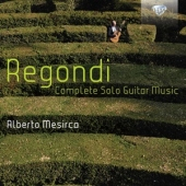 covers/447/complete_solo_guitar_musi_895616.jpg