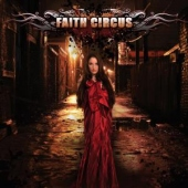 covers/447/faith_circus_891435.jpg