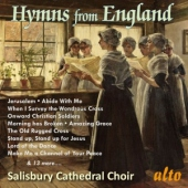 covers/447/favourite_hymns_from_895914.jpg