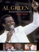 covers/447/gospel_concert_from_la_892038.jpg