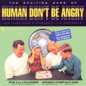 covers/447/human_dont_be_angry_892482.jpg