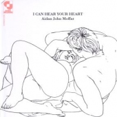 covers/447/i_can_hear_your_heart_894327.jpg